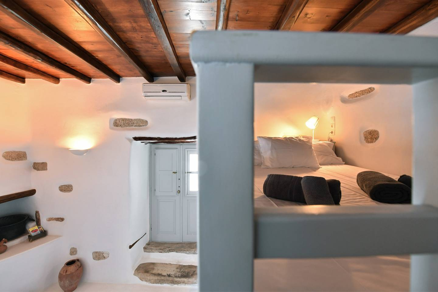 Apartment Kastro Cozy Guesthouse photo 18899586