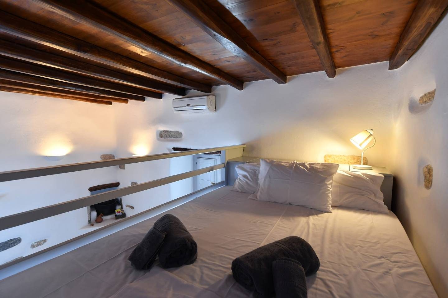 Apartment Kastro Cozy Guesthouse photo 18712921