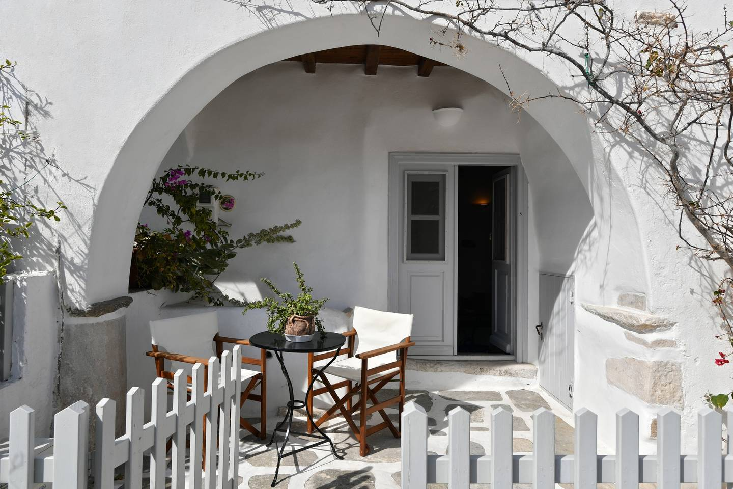Kastro Cozy Guesthouse photo 16302601
