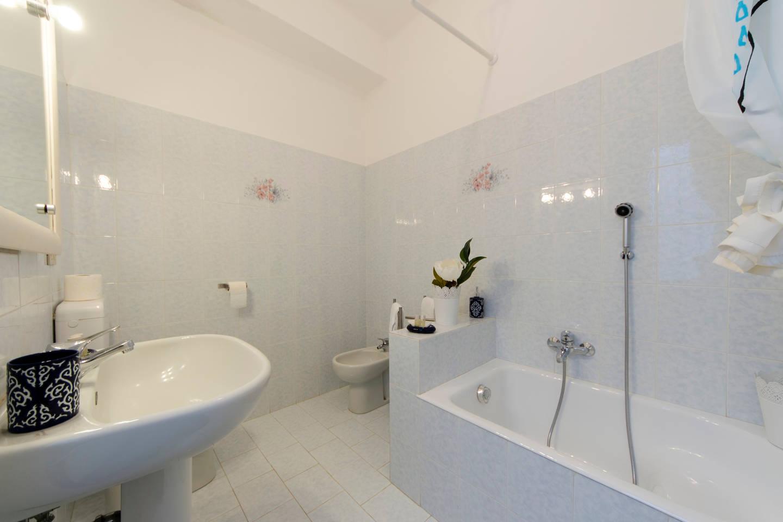 Apartment Hintown Casa degli Schooner a Rapallo photo 18835601