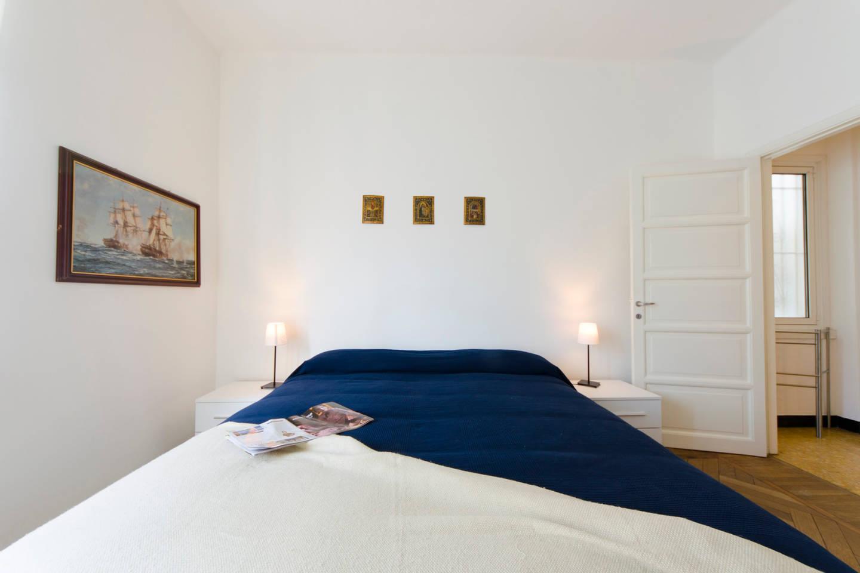Hintown Casa degli Schooner a Rapallo photo 18777564