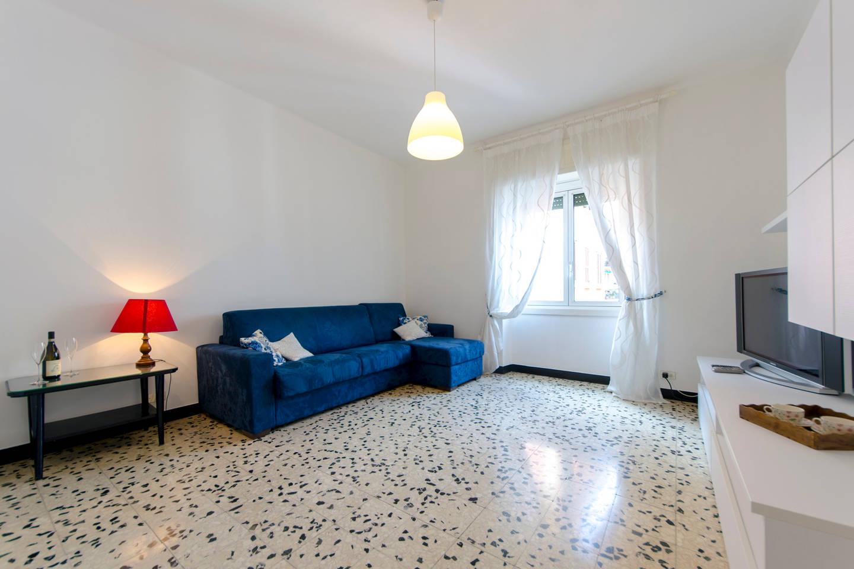 Apartment Hintown Casa degli Schooner a Rapallo photo 18772998