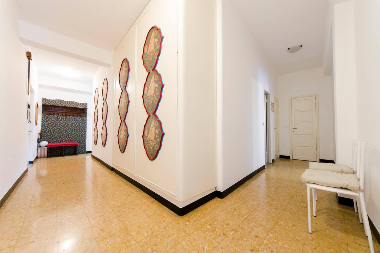 Apartment Hintown Casa degli Schooner a Rapallo photo 18835599
