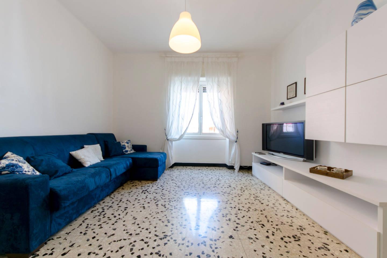 Hintown Casa degli Schooner a Rapallo photo 18721050
