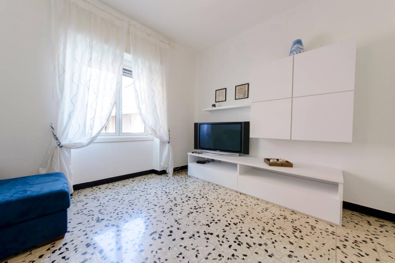Apartment Hintown Casa degli Schooner a Rapallo photo 18616850