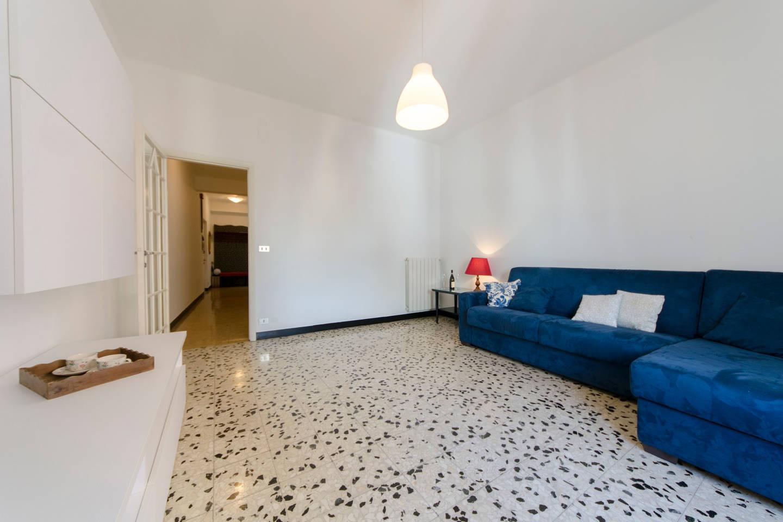 Apartment Hintown Casa degli Schooner a Rapallo photo 18541906