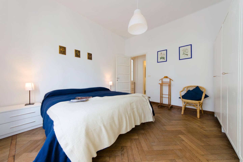 Hintown Casa degli Schooner a Rapallo photo 18616846