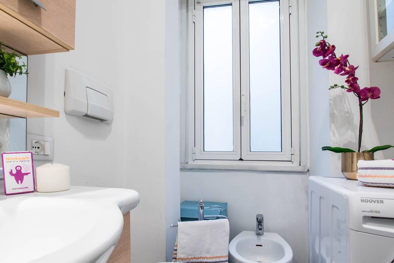 Apartment Hintown Submarine s Apartment photo 18642535