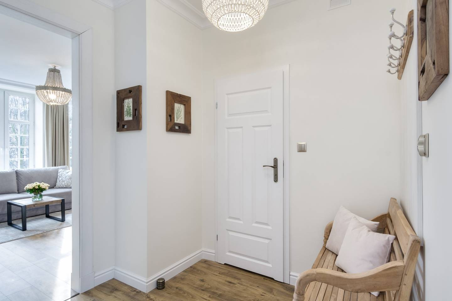 Apartment Kings Queens in Oldtown  stylish  sunny  spacious photo 28174553