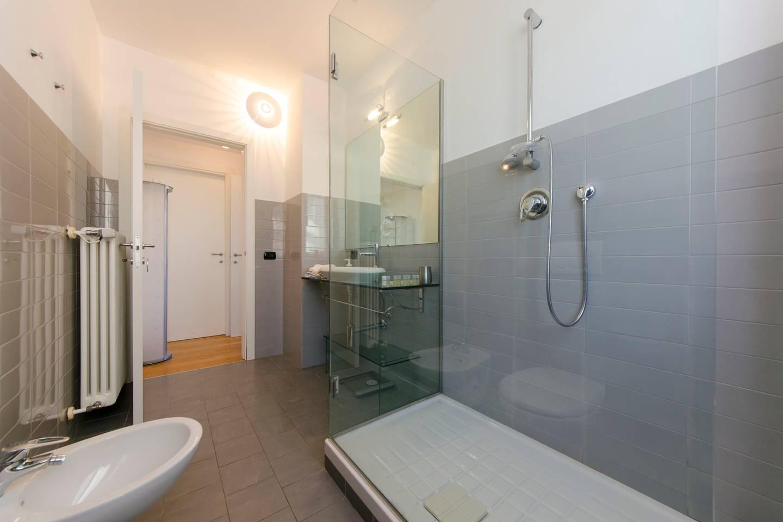 Apartment Hintown Perfect Penthouse next to Acquario photo 18412354