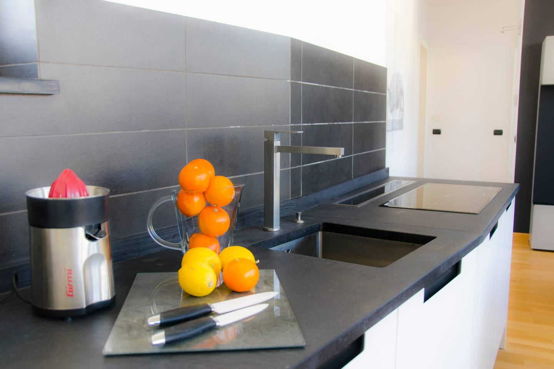 Apartment Hintown Perfect Penthouse next to Acquario photo 18200126