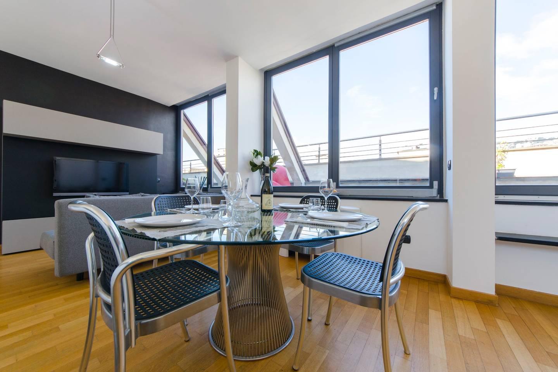 Hintown Perfect Penthouse next to Acquario photo 16294680