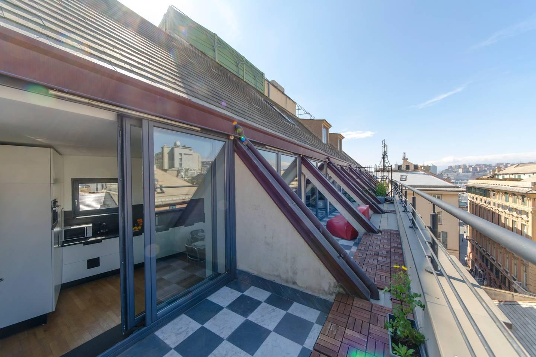 Hintown Perfect Penthouse next to Acquario photo 5622504