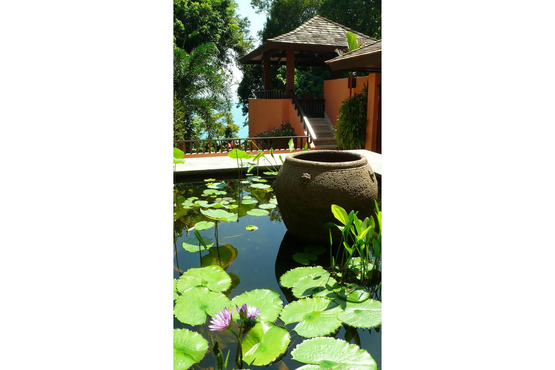 Apartment Ultra exclusive  dream Villa in fantastic Phuket photo 23927637