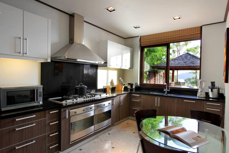 Apartment Ultra exclusive  dream Villa in fantastic Phuket photo 23927648