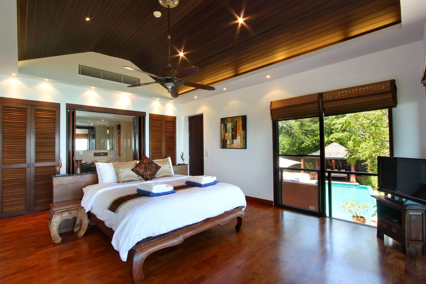 Apartment Ultra exclusive  dream Villa in fantastic Phuket photo 18526882