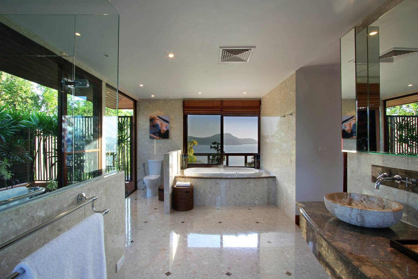 Apartment Ultra exclusive  dream Villa in fantastic Phuket photo 18463913
