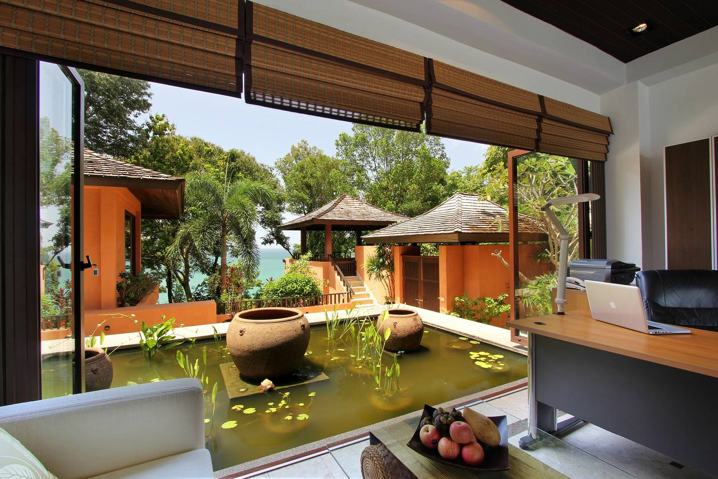 Apartment Ultra exclusive  dream Villa in fantastic Phuket photo 18421780
