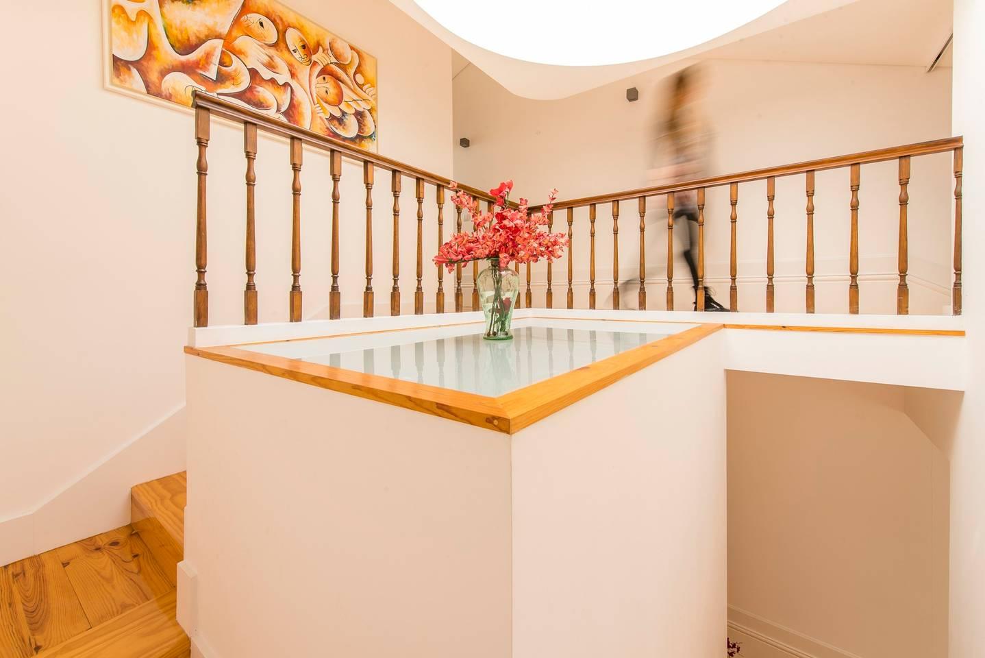 DA'Home - Almada Luxurious Duplex photo 16451604