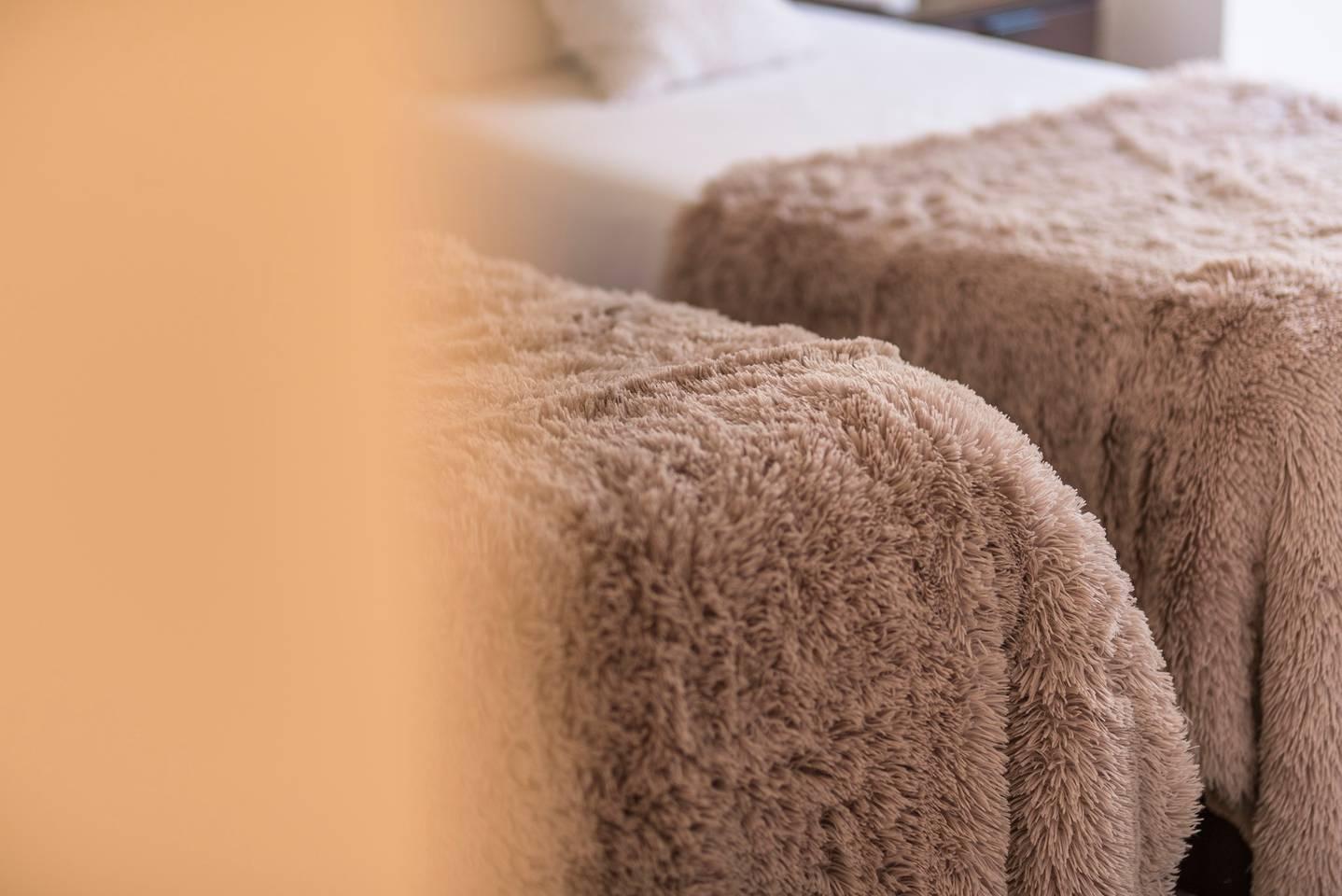 Apartment DA Home - Almada Luxurious Duplex photo 16451630