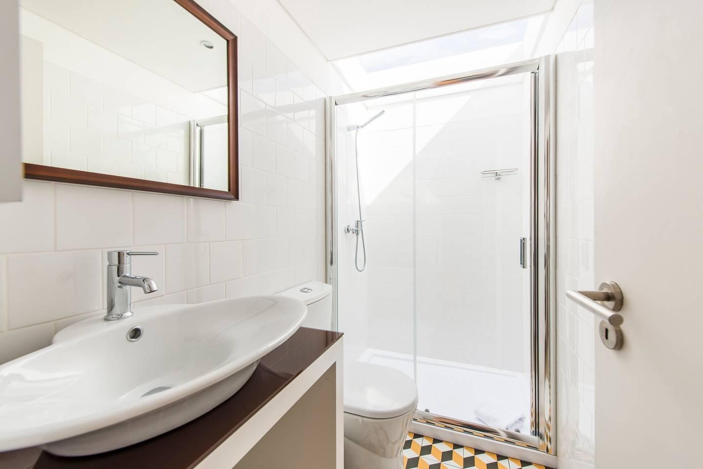 DA'Home - Almada Luxurious Duplex photo 16565246