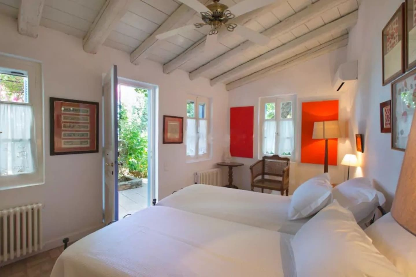 Apartment Amazing Luxurious Villa with fantastic Sea Views photo 25601655