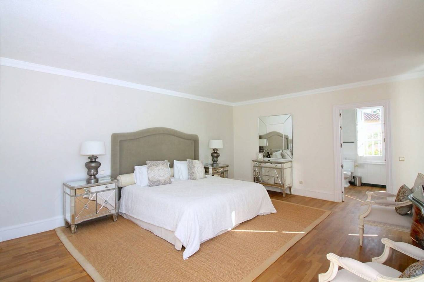 Apartment Soo LUXURIOUS catered Spoiling Estate Pools   Spa photo 25977443