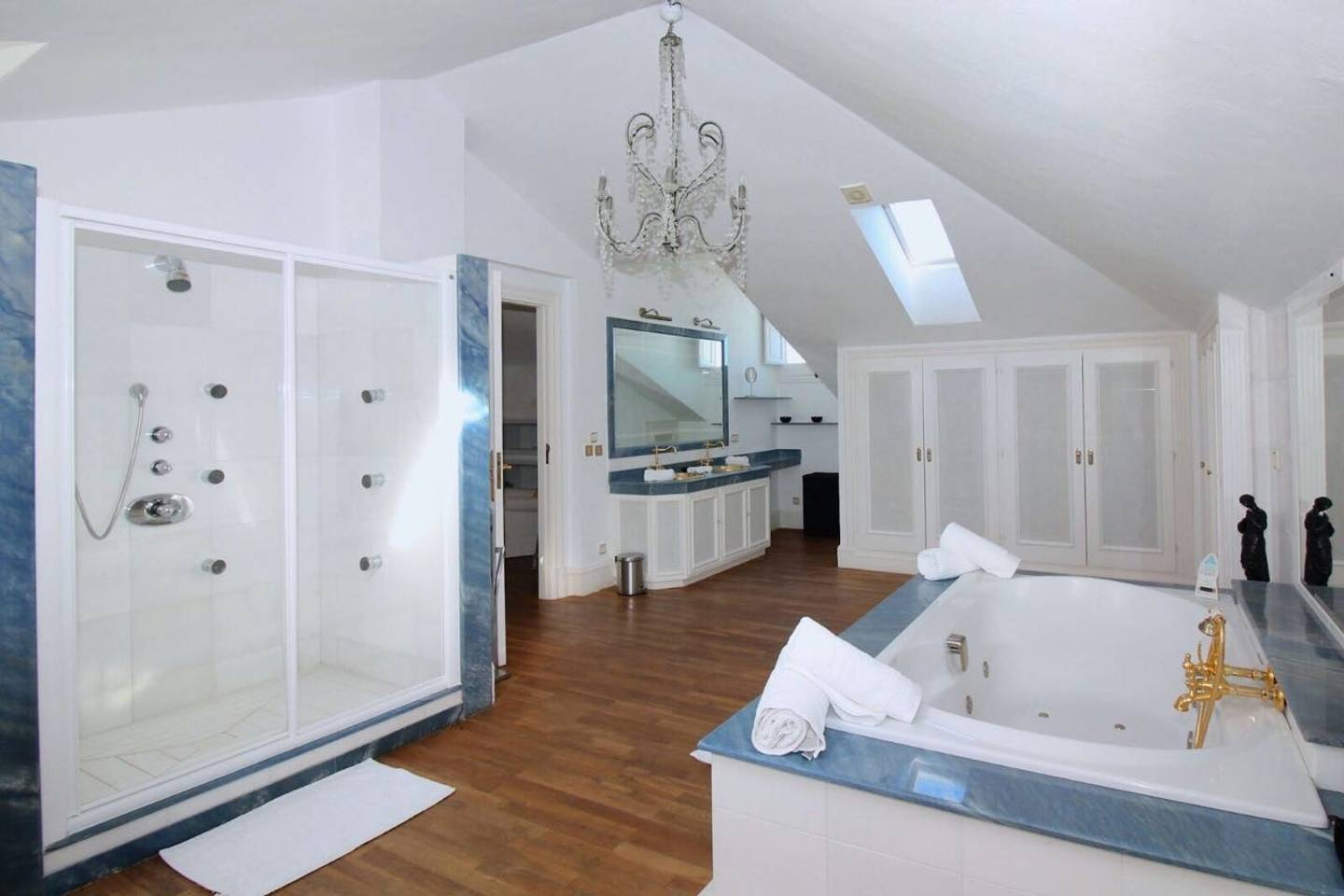 Apartment Soo LUXURIOUS catered Spoiling Estate Pools   Spa photo 25977445