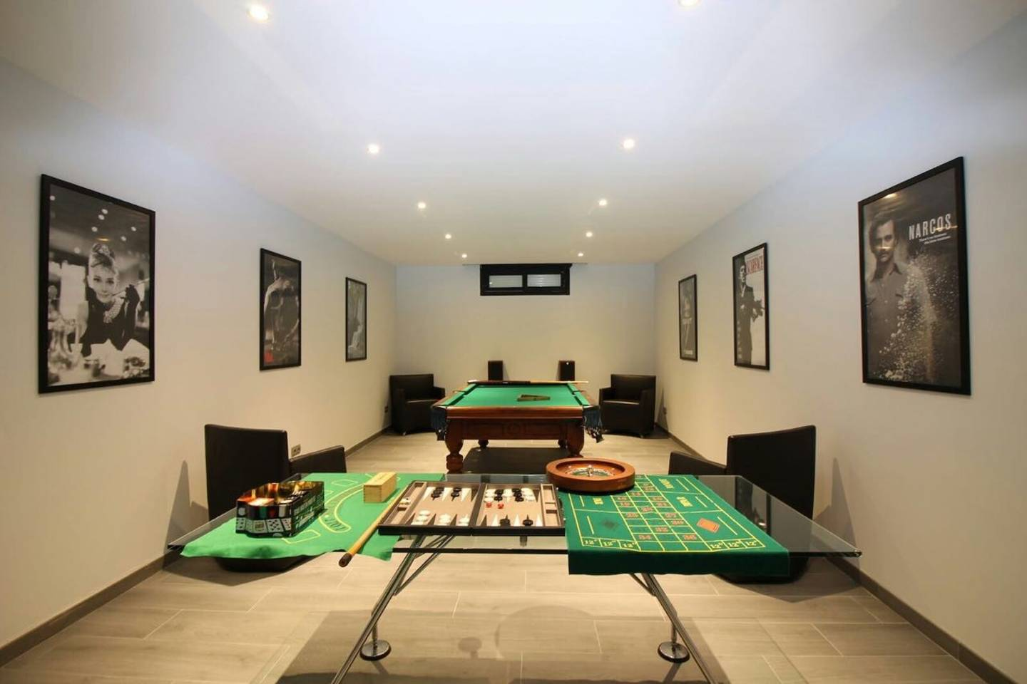 Apartment Soo LUXURIOUS catered Spoiling Estate Pools   Spa photo 25937703