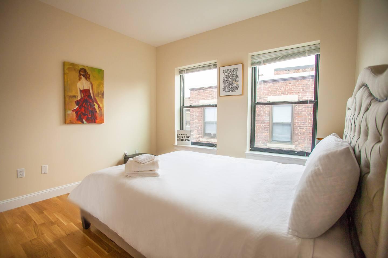 Apartment Luxe 4 bed 2 bathroom Condo   Back Bay   Fenway photo 25691879