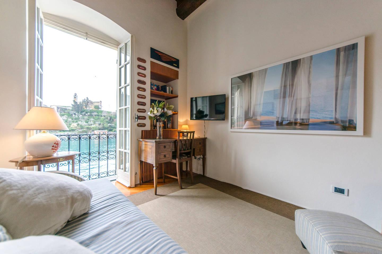 Hintown Stylish Seaview Apartment in Portofino photo 18313565