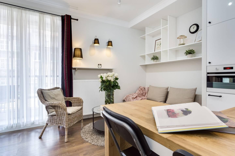 Apartment Queen photo 23751799