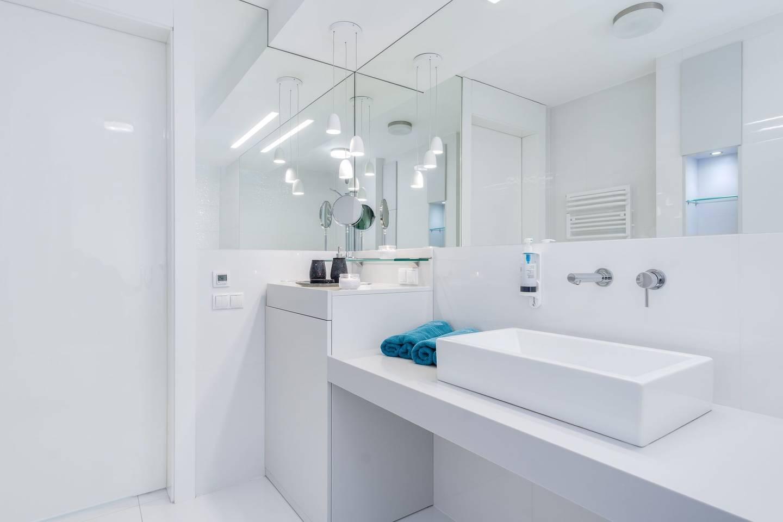 Elite Apartments Grace photo 13768718