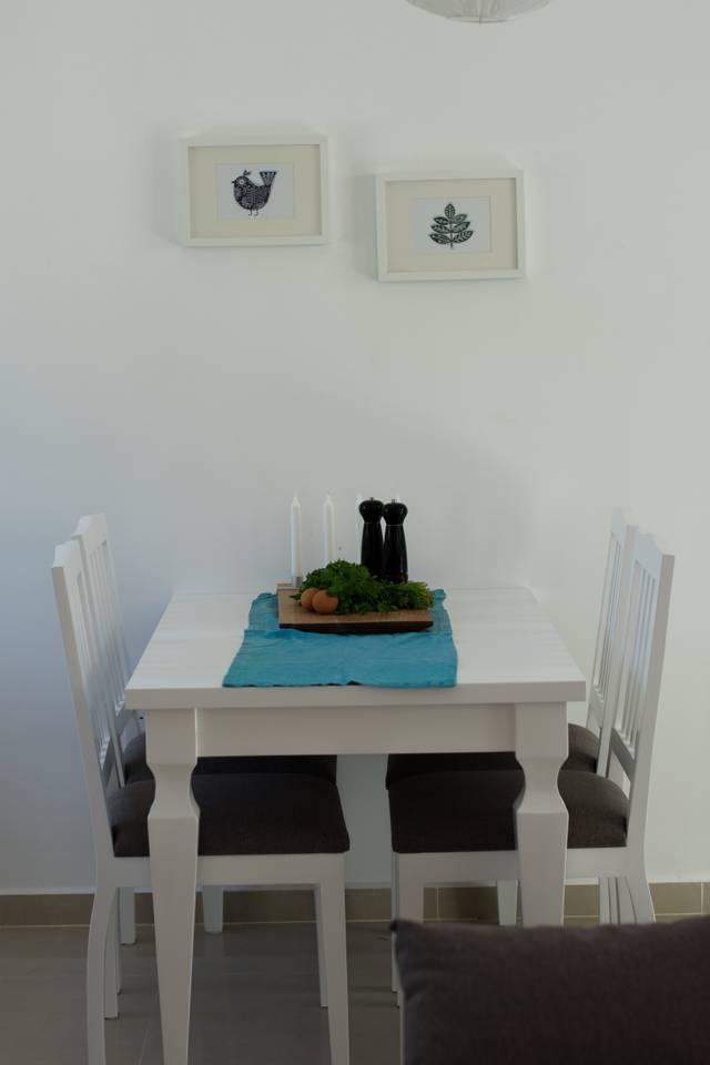 Joya Cyprus Marvel Penthouse Apartment photo 15769723