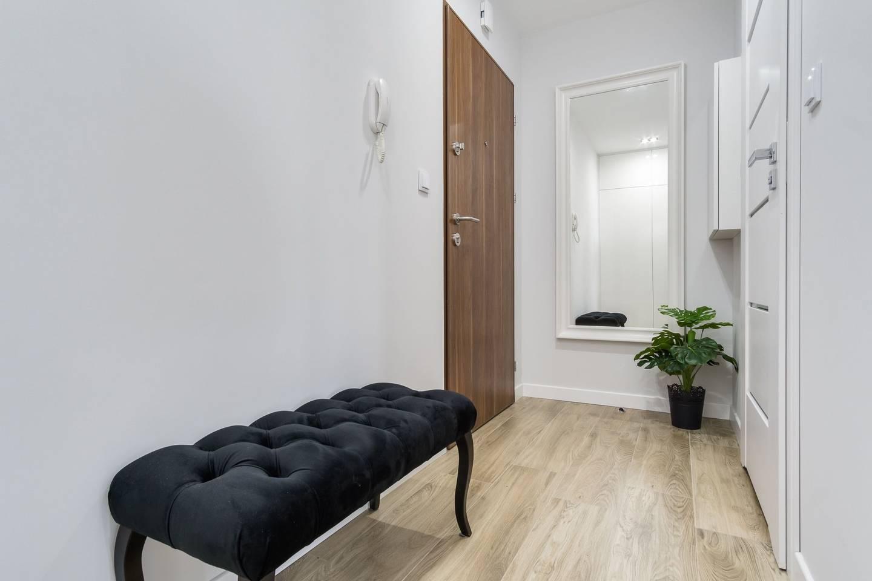 Apartment Elite Apartments Viewpoint photo 28503578