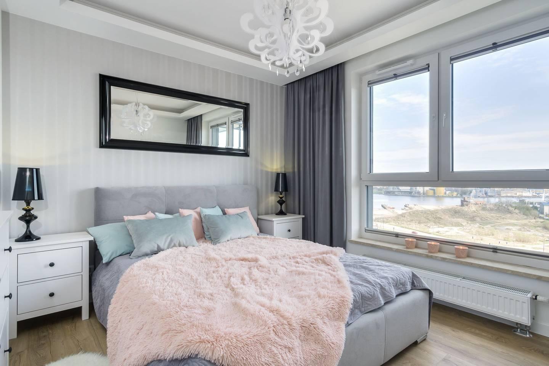 Elite Apartments Viewpoint photo 28514145