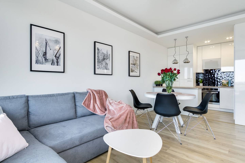 Apartment Elite Apartments Viewpoint photo 28514149