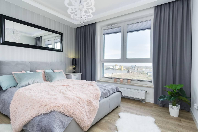 Elite Apartments Viewpoint photo 28493615
