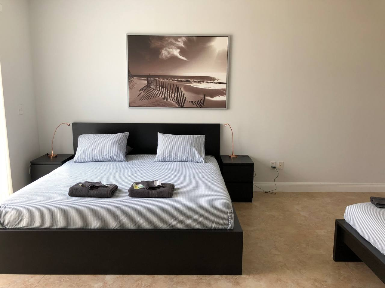 Apartment Modern House close to Port and everything in FLL photo 16965700