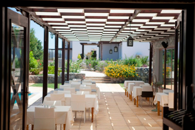 Apartment Joya Cyprus Starbright Garden Apartment photo 18370371