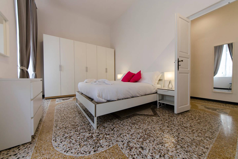 Hintown Casa di Pregio in Centro Citta photo 8616880