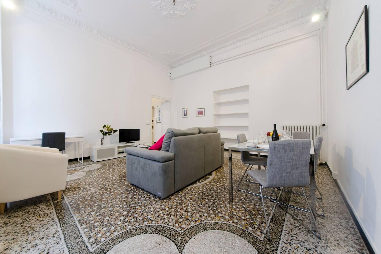 Hintown Casa di Pregio in Centro Citta photo 13750710