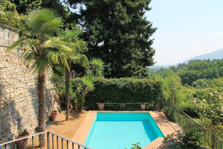 Hintown Swim & Stone Villa photo 5783054