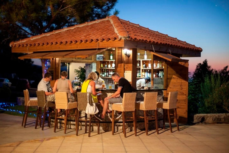 Apartment Joya Cyprus Starlight Garden Apartment photo 28398599