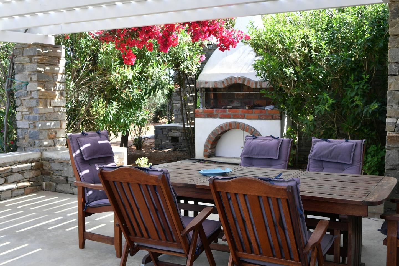 Apartment Filizi Vacation Home photo 25615122