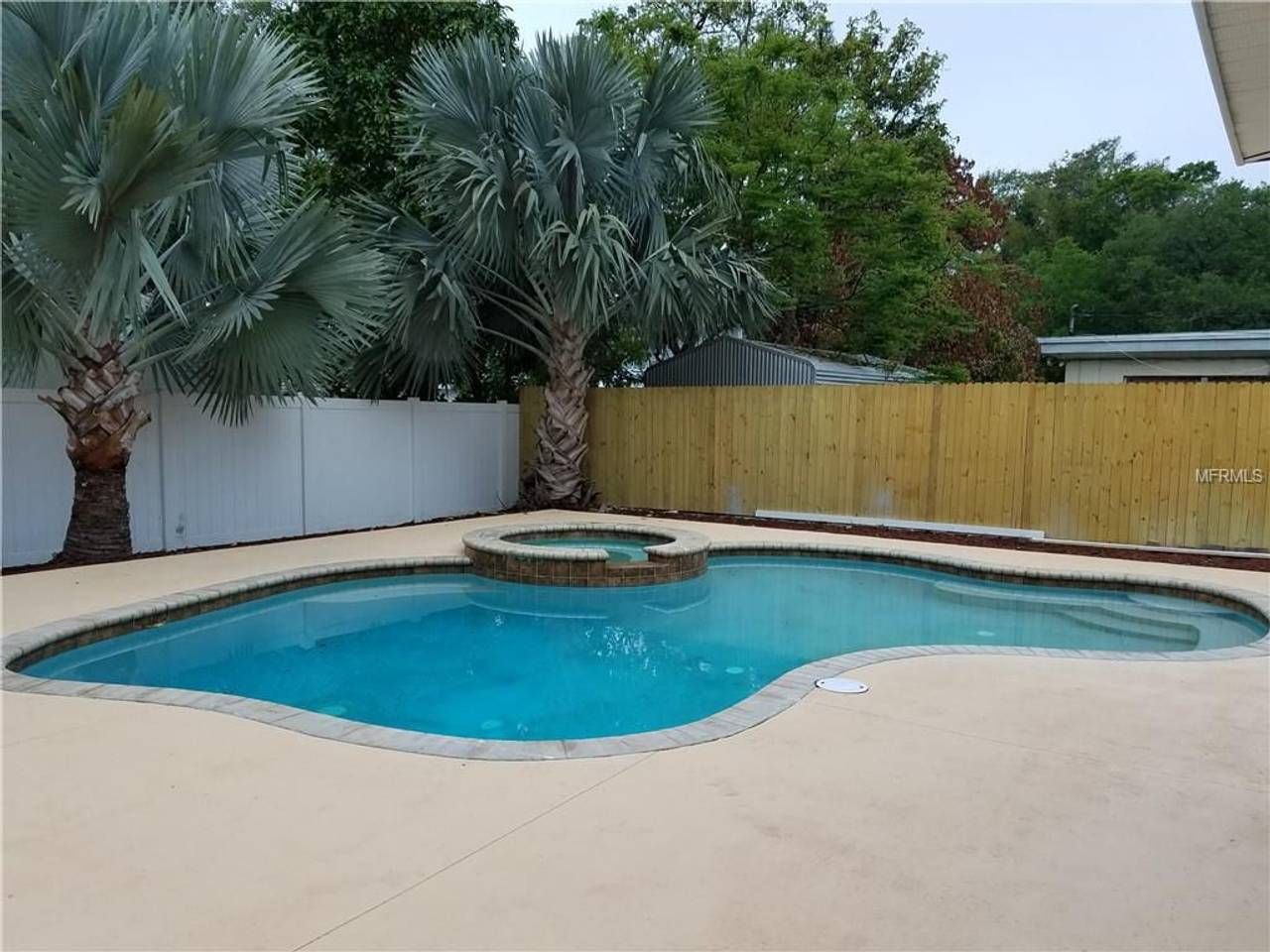 #1 Short Term Rental in Down Town Tampa photo 19492870