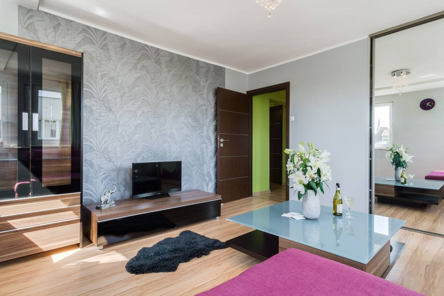 Apartment Sopot Center photo 23487392