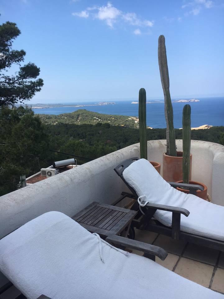Perfect family vacation villa with stunning views photo 16974862