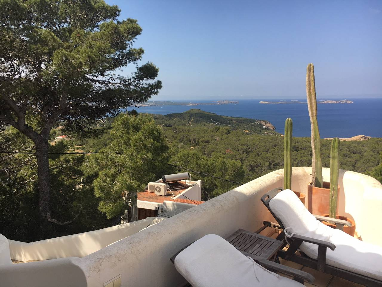 Apartment Perfect family vacation villa with stunning views photo 19064939