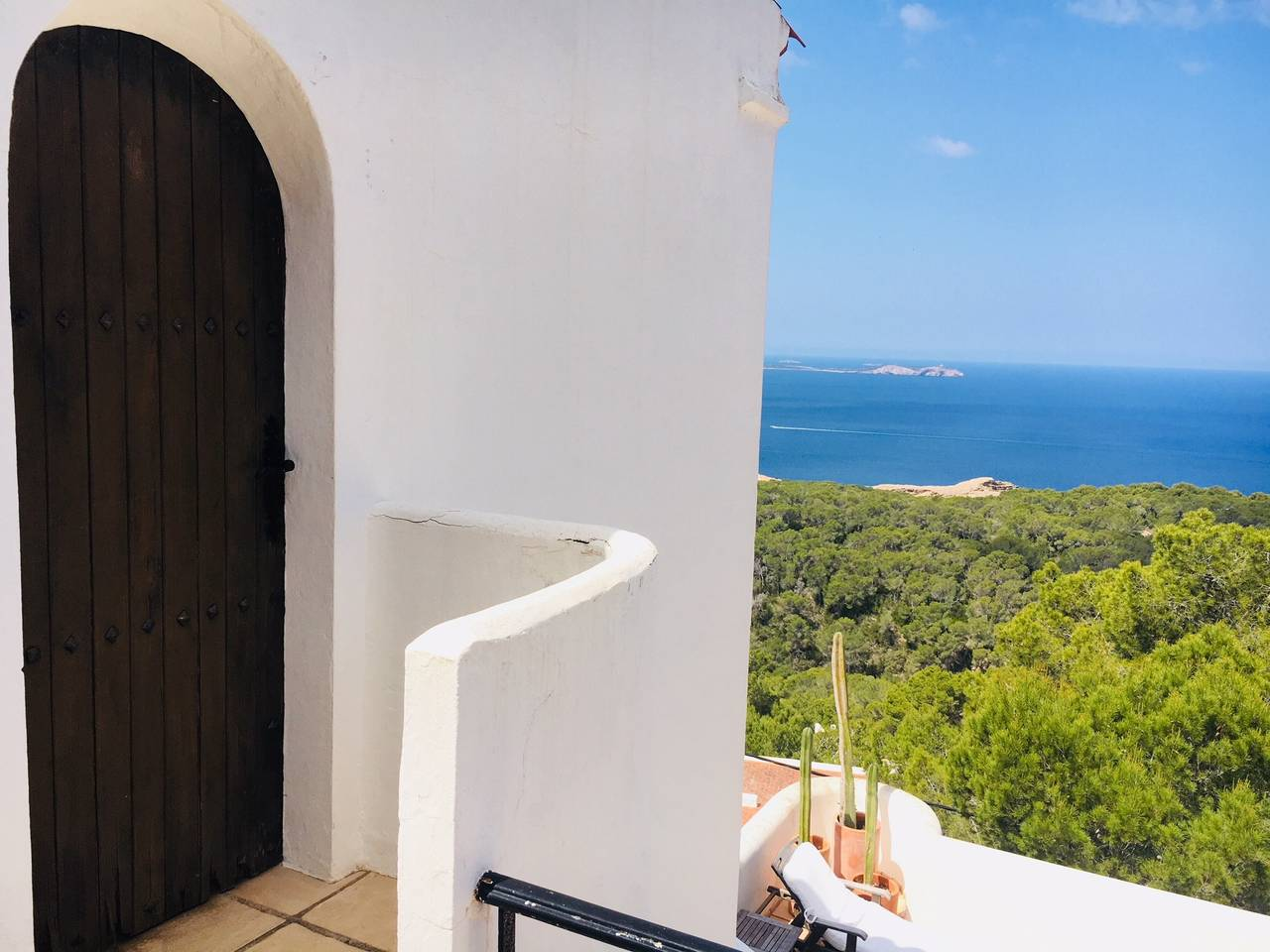 Apartment Perfect family vacation villa with stunning views photo 19217801